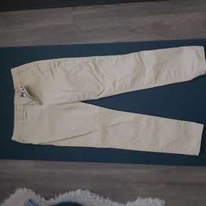 Brand New Tommy chinos
